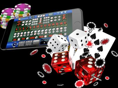 ไฮโลออนไลน์ เกมพนันเก่าแก่ที่นำมาอยู่ในรูปแบบออนไลน์ สำหรับมือใหม่