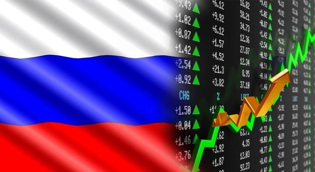 เล่นหวยหุ้นรัสเซีย หวยหุ้นต่างประเทศที่กำลังเป็นที่นิยมในเว็บหวยออนไลน์